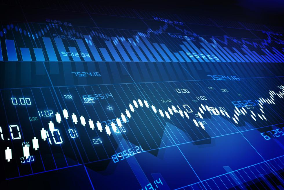 Биржевой рынок Форекс