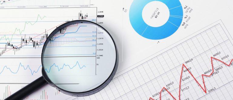 Прогноз курса валюты